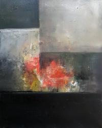05 04 17 abstrait 2