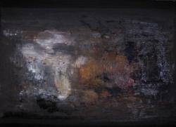 Tableau-1--50x40-cm-huile-sur-toile.jpg