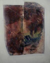 Tableau-4--50x40--cm--huile-sur-toile.jpg