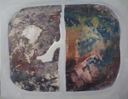 Tableau-9--50x40-cm--huile-sur-toile.jpg