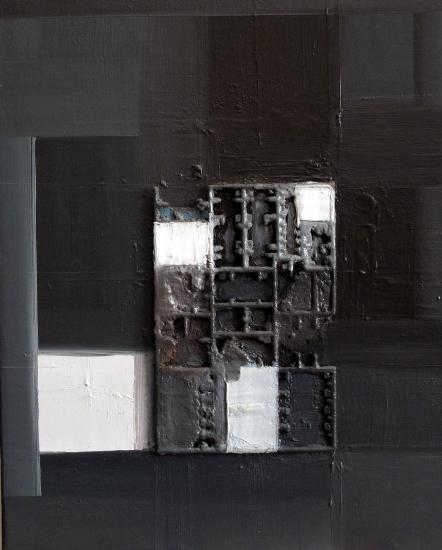 Tableau-n39--41x33--6F-1999.jpg